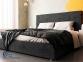 Двоспальне ліжко Сіті  8