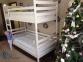 Двухъярусная кровать Джери 0