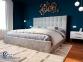 Двоспальне ліжко Скай 0