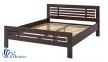 Двуспальная кровать Фрезия 0
