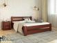 Ліжко Ліра  4