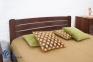 Ліжко Софія Люкс з підйомним механізмом 1