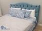 Двоспальне ліжко Варна 7
