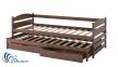 Ліжко-трансформер Ірис 0
