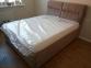 Двоспальне ліжко Манчестер 5