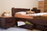 Ліжко Софія V з шухлядами 0