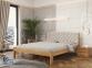 Кровать Токио Новая 4