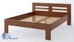 Двуспальная кровать Нолина 1