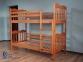 Двоярусне ліжко Мауглі 3