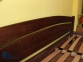 Двоспальне ліжко Венеція 5
