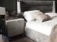 Двоспальне ліжко Остін 1