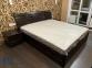 Кровать Марита Люкс с ящиками 0