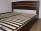 Двуспальная кровать Селена Аури 3