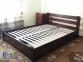 Кровать Лира  с механизмом 2