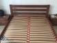 Двухспальная кровать  Рената Люкс 10