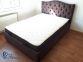 Двуспальная кровать Ретро 9