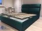 Двоспальне ліжко Манчестер 4