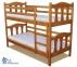 Двухъярусная кровать Сонька 0