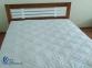 Двуспальная кровать Лантана 1