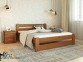 Ліжко Ліра  0