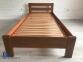 Двоспальне ліжко Рената 9
