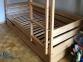 Двухъярусная кровать Дуэт 6
