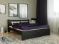 Двоспальне ліжко Ліон 0