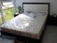 Ліжко Мілена з м'ягким узголів'ям 4