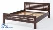 Двуспальная кровать Фрезия 2