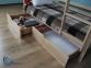 Двухъярусная кровать Винни Пух 4
