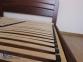 Двуспальная кровать Селена Аури 2