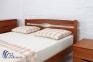Ліжко Ліка Люкс без ізніжжя 0
