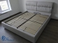 Двоспальне ліжко Манчестер 9
