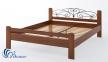 Двуспальная кровать Амелия 0