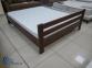 Двухспальная кровать Рената 2