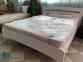 Двуспальная кровать Нова без изножья 2