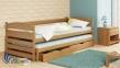 Ліжко-трансформер Ірис 3