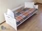 Кровать Микки Маус 3