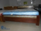 Двухспальная кровать Афина 0
