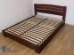 Двуспальная кровать Селена Аури 1