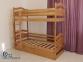 Двоярусне ліжко Вінні Пух 10