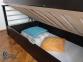 Ліжко Телесик 2