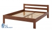 Кровать Альпина 0