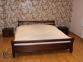 Двухспальная кровать Диана 0