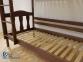 Двоярусне ліжко Сонька 8