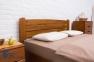 Ліжко Софія V з підйомним механізмом 1