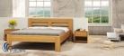 Двуспальная кровать Нолина 0