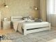Ліжко Ліра  3
