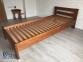 Двоспальне ліжко Рената 8