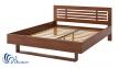 Двуспальная кровать Лантана 4
